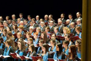 13 maggio 2016 – Requiem di Mozart